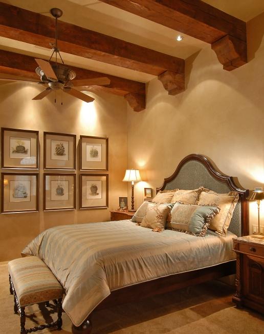 Arizona Ranch Estate