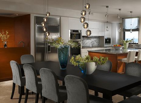 Interior Designers Scottsdale AZ
