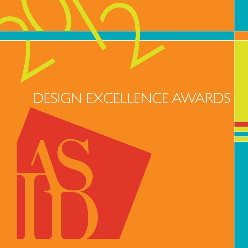 ASID Awards 2012