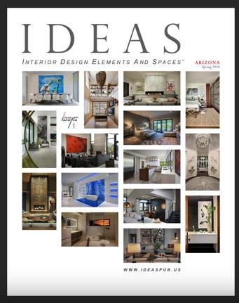 IDEAS Spring 2020