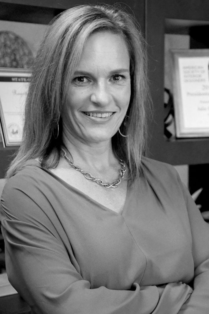 Julie Heiland